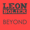 Leon Bolier Pres. Inner Stories - Beyond (Original Mix) [Preview]