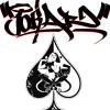 Psycho Realm -Remix - Psycho City Blocks (JokarOne)