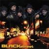 82 Blackstreet- Don't Leave Me (remix)
