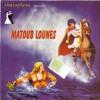 Matoub Lounes ayakchiche ajel.(musique kabyle)