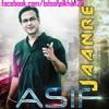 Jaan Re By Asif Akbar - [Album: Jaan Re Tiltle Track)2015