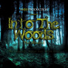 Into The Woods: Prologue (instrumental)