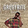 #31 : Interview Greg Frite : canal +, retour de Triptik, Charlie Hebdo, Lino, Les Gros Mots ...