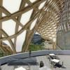 Centre Pompidou-Metz : J-P Masseret agacé, J-L Bohl se défend