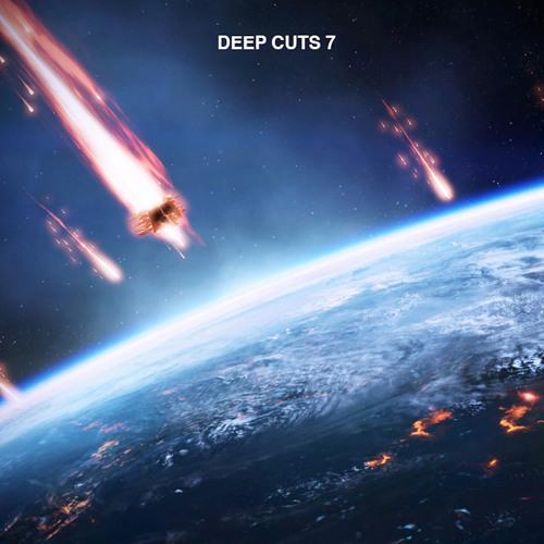 Deep Cuts 7