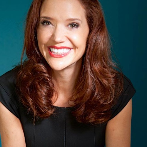 Sally Hogshead - How To Be Truly Fascinating