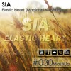 Sia - Elastic Heart [Manicoel MashUp]