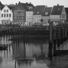 Theodor Storm - Die Stadt (gelesen von Freakso)