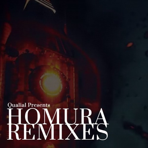 Homura (Extend Mix) *** Remix Competition 3/22 release***