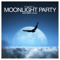 Fonzerelli - Moonlight Party (Kryder Remix)