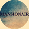 Seasons (Waiting On You) - Mansionair live on Like A Version