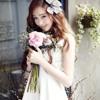 SNSD Jessica - That One Person You (EnglishRomanizedHangul) Lyrics By Kpoplovesu