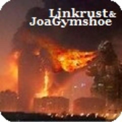 Wax N Firestacks - Linkrust & JoaGymshoe