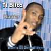 Dj Demafidem Feat Ti Blica- Hustler Remix 2015