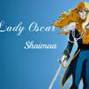 Download [COVER] Cristina D'Avena - Una spada per Lady Oscar Mp3