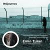 Sarıyer Kent Dayanışması'ndan Emin Turan ile #Kısırkaya'daki hayvan barınağı eylemi üzerine mp3