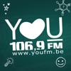 Kids Online - 30.01.15 (www.youfm.be)
