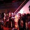 Demo vianapoli band mp4