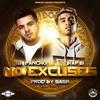 No Excuses feat Kap G (Prod by Sam Ash)