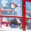 ✳❅✲mus.hiba - slow snow 『Drip Drop』remix✲❅✳