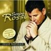 L'universo per me- Semino Rossi/Orchestra Bagutti [live recorded]