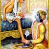 Jitna Radha Royi   कृष्ण सुदामा की मित्रता   कृष्ण का अथाह प्रेम