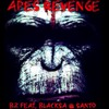 BZ - Apes Revenge Feat. BlackSa & Santo