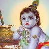 Krishna Janmashtmi Bhajan | कृष्ण जन्मोत्सव भजन