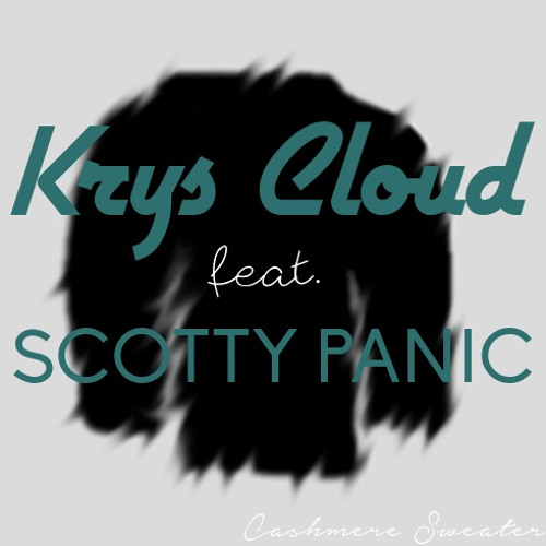 Krys Cloud - Cashmere Sweater Feat. Scotty Panic [FREE]