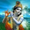 Maayro Bharaigo Mero Pyaro Nandkishor | Sweet Krishna Bhajan