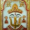 Mere Dil Ki Patang Me Maa | Rani Shakti Dadi Bhajan