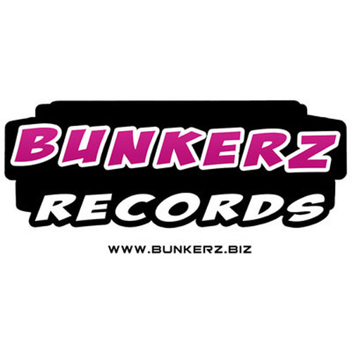 BunkerZ.nl Releases