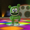 Gummy Bear Song Dance Remix - English Version