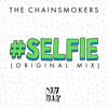 [0128 - 0098] Duck Sauce Vs Selfie [Dj Revolution RP - Mix] The Chainsmokers [2015]