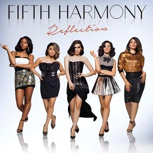 Fifth Harmony ft. Meghan Trainor - Brave Honest Beautiful