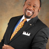 Advice to career individuals from Dr. Myles Munroe