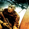 Black Hawk Down - Movie SoundTrack  (prod. Dio //remix\\)