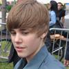 Justin Bieber - Favorite Girl (High Note)