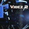 JAJ - Vibez 2 Da Core Volume 25 (DJ Brady Guest Mix)