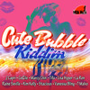 Vanessa Bling (Gaza Slim) - Tun Up Di Ting (Cute Bubble Riddim) February 2015