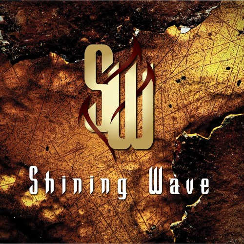 Shining Wave - Diam (Demo Accoustic Version)