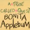 Bonita Applebum - ATQC (JWS Beatmaker Sampled)