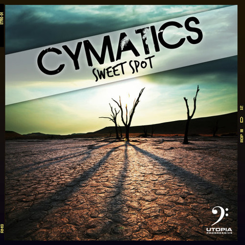 Cymatics - Sweet Spot