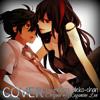 【Héléna Neko-chan】 Spice! 【Original by Kagamine Len】 COVER