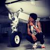 Rich Homie Quan - 1500 ft. Lil Boosie & PeeWee LongWay (DigitalDripped.com)