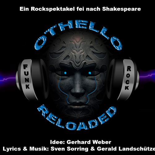 Othello Reloaded Medley