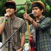 Kau dan Aku - The Finest Tree (cover) coba nyanyi #part2