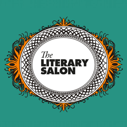 Windham Campbell Prize - The Literary Salon - January 15