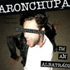 Aron Chupa - I'm An Albatros (Smasherz Trap Remix)FREE DOWNLOAD IN DESCRIPTION