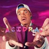 Chance The Rapper - Sunday Candy Ft. The Social Experiment